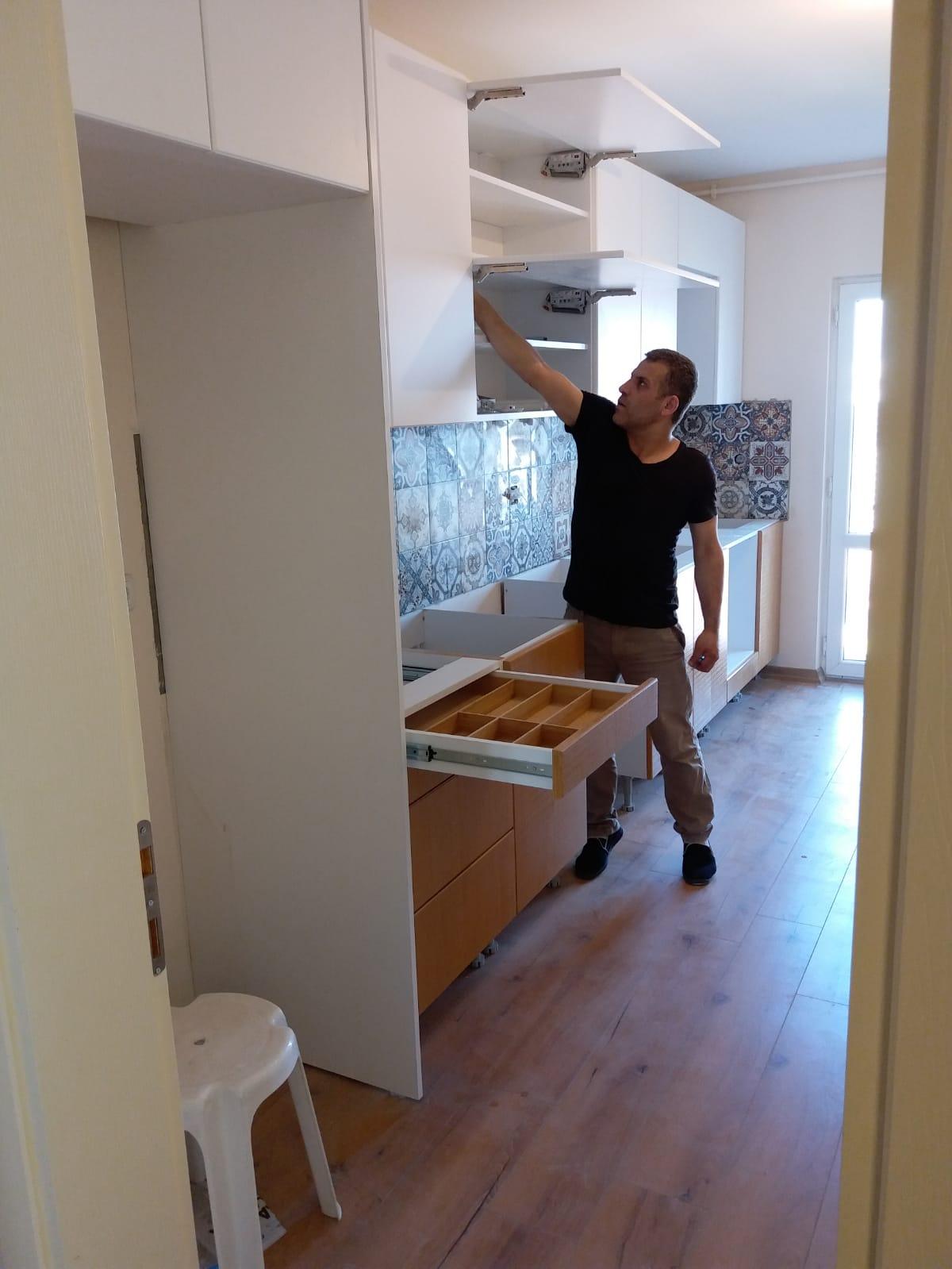 ümraniye mutfak dolabı modelleri, ümraniye mutfak dolabı fiyatı, ümraniye mutfak dolapçısı, ümraniye mobilyacı