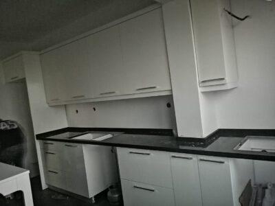 üsküdar mutfak dolabı modelleri, üsküdar mutfak dolabı fiyatları, üsküdar mutfak dolapçısı, üsküdar mobilyacı