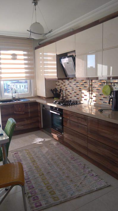 şile mutfak dolabı modelleri, şile mutfak dolabı fiyatı, şile mutfak dolapçısı, şile mobilyacı