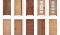 istanbul ahşap kapı, ümraniye ahşap kapı, çekmeköy ahşap kapı, üsküdar ahşap kapı, maltepe ahşap kapı, ahşap kapı modelleri, ahşap kapı fiyatları, amerikan kapı modelleri, amerikan kapı fiyatları, istanbul amerikan kapı, çekmeköy amerikan kapı, üsküdar amerikan kapı, ümraniye amerikan kapı, maltepe amerikan kapı, kadıköy amerikan kapı, kadıköy ahşap kapı