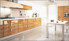 akrilik kapak, akrilik mutfak dolabı kapakları, akrilik kapak modelleri, akrilik kapak fiyatları, istanbul akrilik dolap kapağı, akrilik kapak değişim