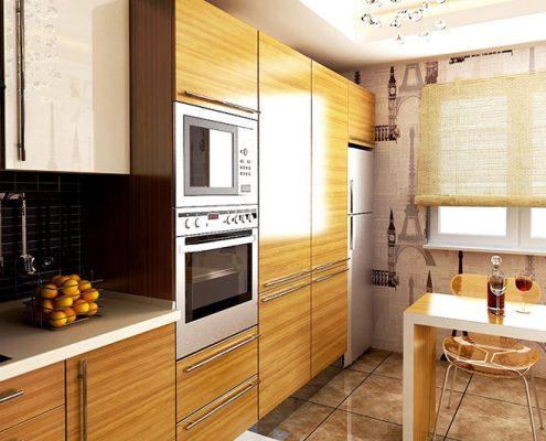 bambu mutfak modelleri, bambu mutfak fiyatları, bambu mutfak kapakları, bambu mutfak yapan firmalar, bambu mutfak tadilatı ustaları, bambu mutfak renkleri, mutfak modelleri, mutfak fiyatları, mutfak dolapları imalatı, mutfak dolapları üretim, özel ölçü mutfak dizayn tasarımı, mutfak yapan firmalar, mutfak dekorasyon firmaları, mutfak tadilatı firmaları