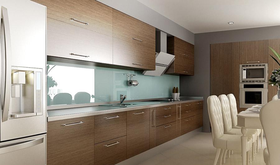 kabata mutfak dolaplari malati 7k mutfak dekorasyon. Black Bedroom Furniture Sets. Home Design Ideas