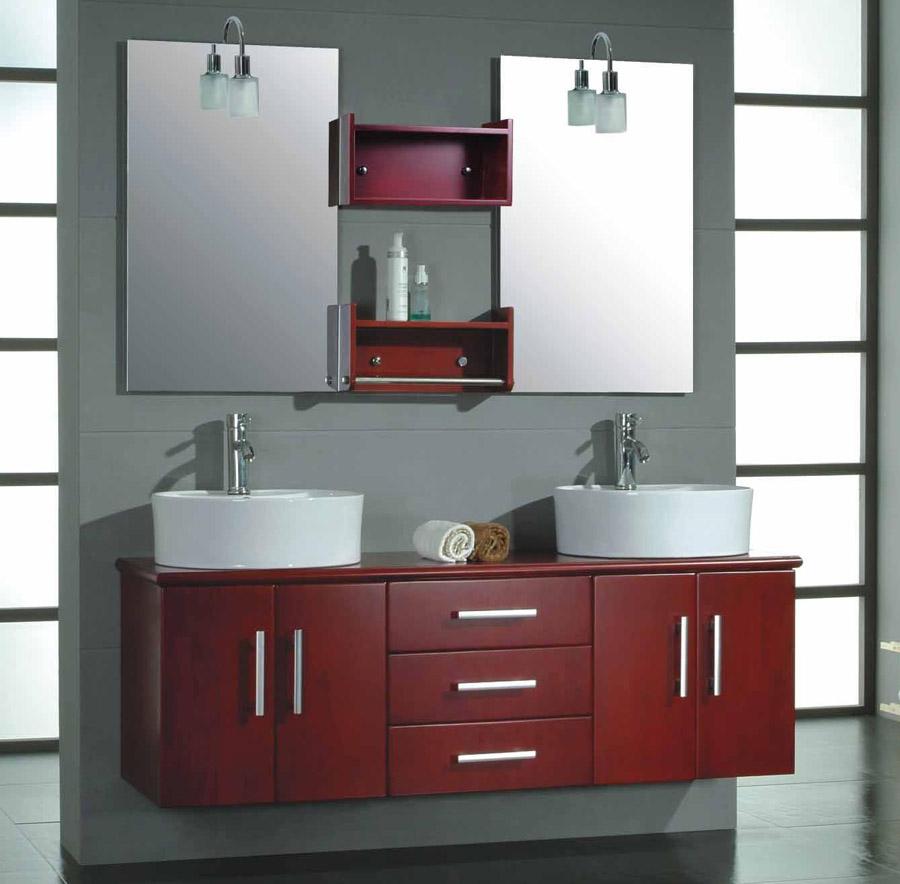 banyo, banyo dolabı, banyo dolapları, banyo dolabı montajı, banyo dolabı tadilatı, banyo dolabı dekorasyonu, banyo dekorasyonu, banyo tadilatı, banyo dolabı yapan firmalar, banyo dolabı imalatı, banyo dolabı fiyatları, banyo dolabı üretimi, banyo dolabı ustaları, banyo dolapları, banyo dolabı görselleri