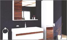 banyo dolabı, banyo dolabı modelleri, banyo dolabı fiyatları, banyo dolabı değişimi, banyo dolabı montajı, banyo dolabı imalat üretim, çekmeköy banyo dolabı, ümraniye banyo dolabı, ataşehir banyo dolabı, kadıköy banyo dolabı, üsküdar banyo dolabı, maltepe banyo dolabı