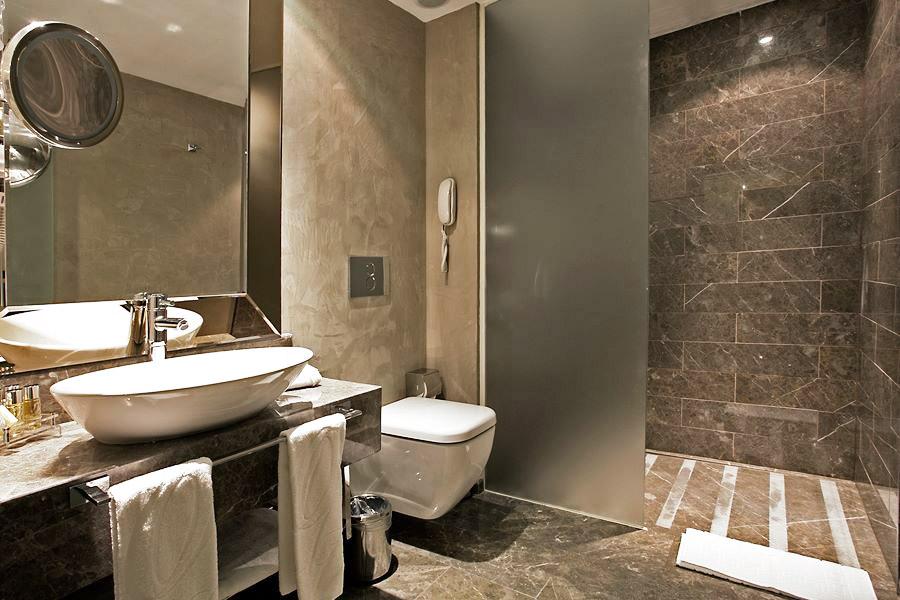 G ng ren banyo dolaplari dekorasyonu tad lati 7k banyo 7k mutfak banyo dolab - Banyo dekorasyon ...
