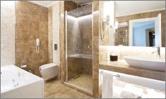 banyo tadilatı, banyo dekorasyon, istanbul banyo tadilatı, istanbul banyo dekorasyonu, villa banyo dekorasyon, otel banyo dekorasyon, banyo inşaatı, çekmeköy banyo dekorasyon, ümraniye banyo dekorasyon, üsküdar banyo dekorasyon, ataşehir banyo dekorasyon, kadıköy banyo dekorasyon, maltepe banyo dekorasyon