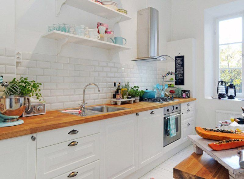a5a7d8e04a735 mutfak modelleri, mutfak dolapları, mutfak, mutfak dolabı, beyaz mutfak  modelleri, beyaz
