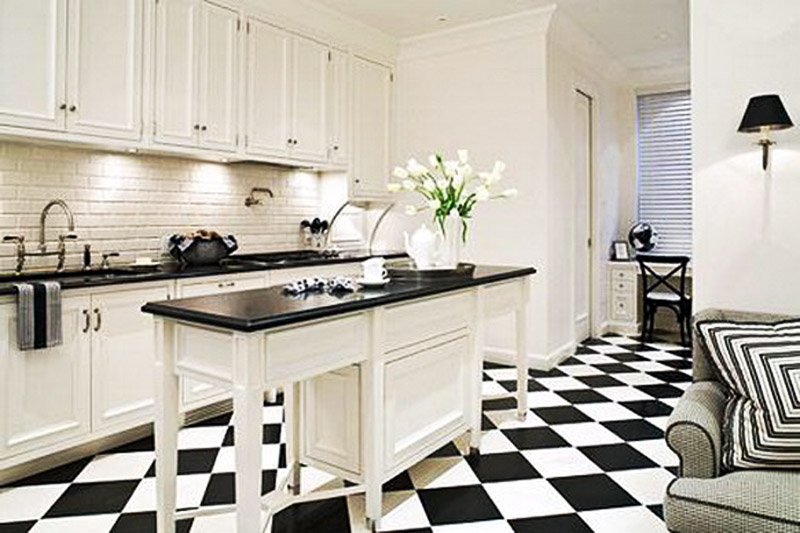 sancaktepe mutfak dolaplari malati 7k mutfak dekorasyon 7k mutfak banyo dolab. Black Bedroom Furniture Sets. Home Design Ideas