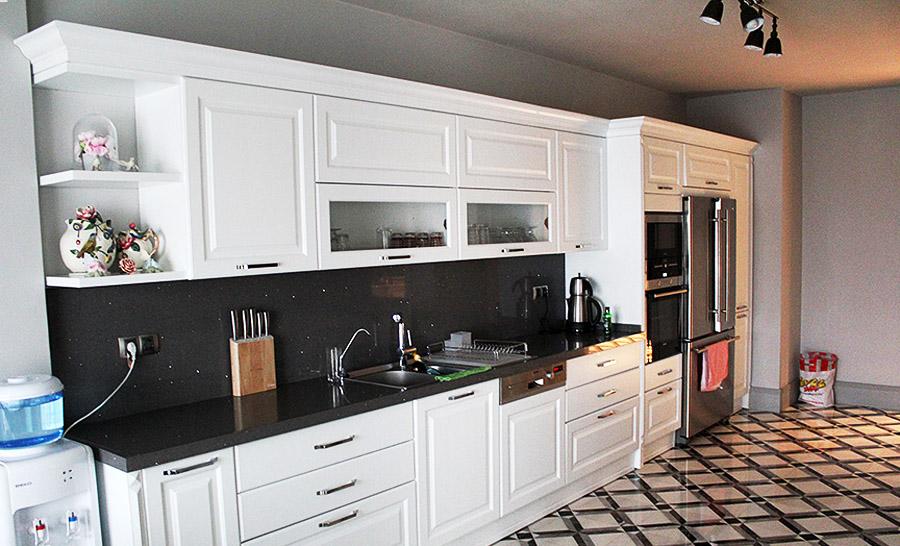 fat h mutfak dekorasyon tad lati 7k mutfak mob lyalari. Black Bedroom Furniture Sets. Home Design Ideas