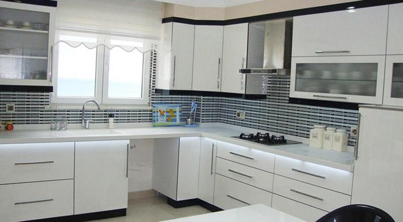 esenyurt mutfak dolaplari malati 7k mutfak dekorasyon. Black Bedroom Furniture Sets. Home Design Ideas