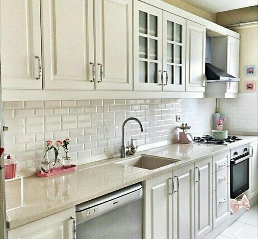 mutfak modelleri, mutfak dolapları, mutfak, mutfak dolabı, beyaz mutfak modelleri, beyaz mutfak fiyatları, özel ölçü mutfak üretimi, mutfak imalatı, mutfak dekorasyon, mutfak tadilatı, mutfak dolayı üretimi yapan firmalar, mutfak tadilatı ustaları, mutfak dolabı yenileme, mutfak dolabı kapak yenileme, beyaz mutfak