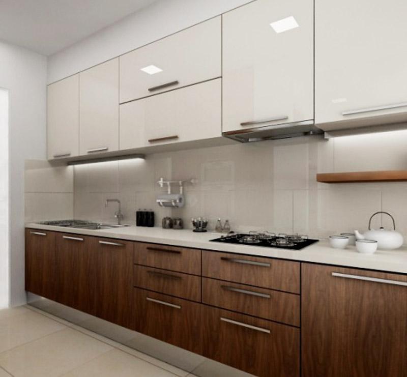 s l vr mutfak dekorasyon tad lati 7k mutfak mob lyalari. Black Bedroom Furniture Sets. Home Design Ideas