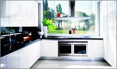 beyaz mutfak, beyaz mutfak modelleri, beyaz mutfak fiyatları, beyaz mutfak dolapları, beyaz mutfak dolabı kapakları, beyaz mutfak, çekmeköy mutfak, üsküdar mutfak, ümraniye mutfak, ataşehir mutfak, maltepe mutfak, kadıköy mutfak