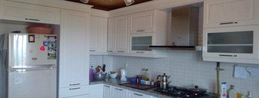 Beykoz Mutfak Dolapları, beykoz mutfak dolabı imalatı, beykoz mutfak dolabı, beykoz mutfak dolabı fiyat, beykoz mobilyacı