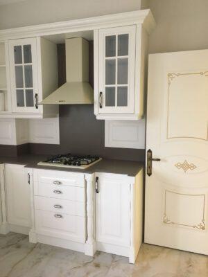 çekmeköy mobilyacı, çekmeköy mutfak dolabı, çekmeköy mutfak dolapçısı, çekmeköy mutfak dolabı fiyatları, çekmeköy mutfak dolabı imalatçısı