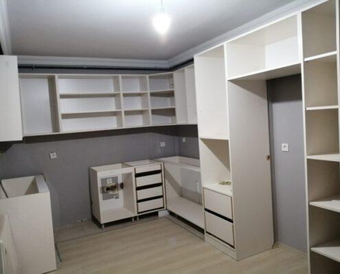 Kadıköy Mutfak Dolapları, kadıköy mutfak dolapçısı, kadıköy mutfak dolabı imalatı, kadıköy mutfak dolabı fiyat, kadıköy mobilyacı