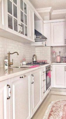 kadıköy mobilyacı, Kadıköy mutfak dolabı, kadıköy mutfak dolabı fiyatları, kadıköy mutfak dolabı imalatçısı, kadıköy mutfak dolapçısı
