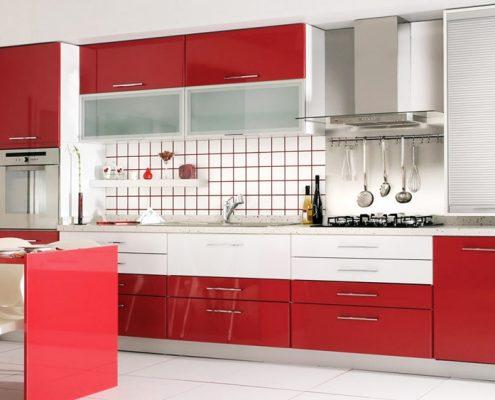 kırmızı mutfak modelleri, kırmızı mutfak fiyatları, kırmızı mutfak, kırmızı mutfak dekorasyon, kırmızı mutfak tadilat, kırmızı mutfak örnekleri, kırmızı mutfak fotoğrafları, kırmızı mutfak yapan firmalar, kırmızı mutfak dekorasyon tadilat ustaları, kırmızı mutfak imalatı, mutfak dolabı yapan firmalar