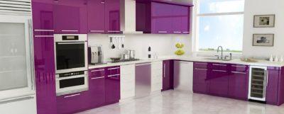 mor mutfak dolabı modelleri, mor mutfak dolabı fiyatları, mor mutfak dolabı dekorasyonu, mor mutfak dolabı tadilatı, mor mutfak dolabı fiyatları, mor mutfak dolabı fotoğrafları, mor mutfak dolabı üretimi, mor mutfak dolabı ustaları, mor mutfak dolabı yapan firmalar, mor mutfak dolapları