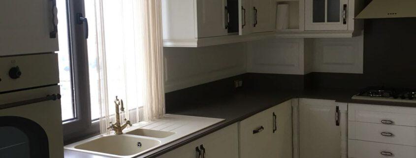 maltepe mutfak dolapları, maltepe mutfak dolabı imalatı, maltepe mutfak dolabı fiyat, maltepe mutfak dolapçısı, maltepe mobilyacı