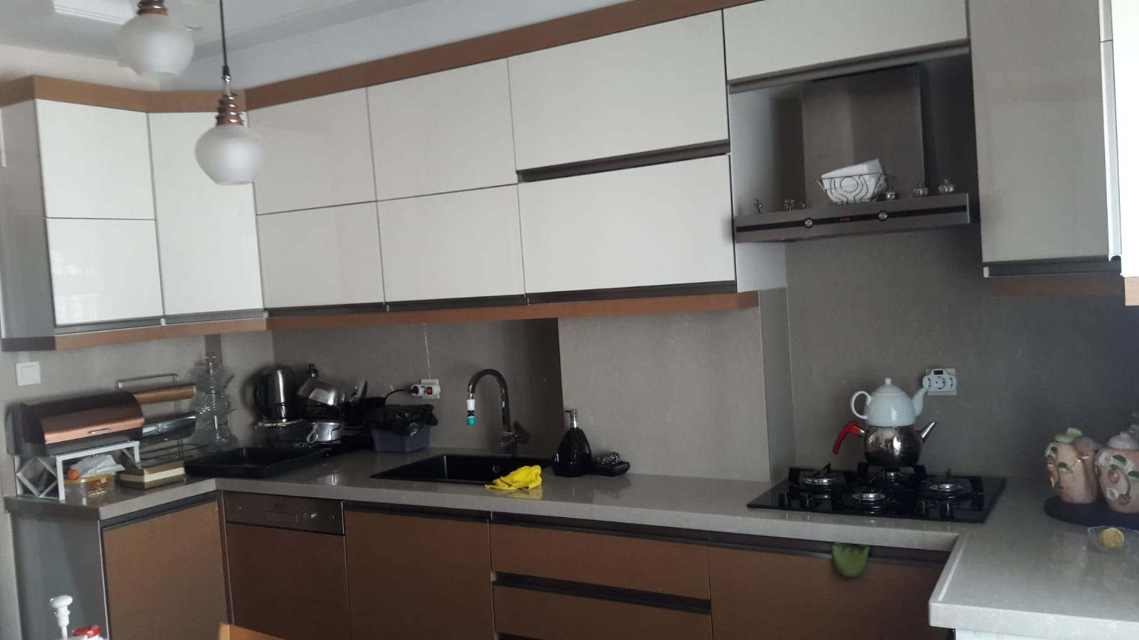 maltepe mobilyacı, maltepe mutfak dolabı, maltepe mutfak dolapçısı, maltepe mutfak dolabı fiyatları, maltepe mutfak dolabı imalatçısı