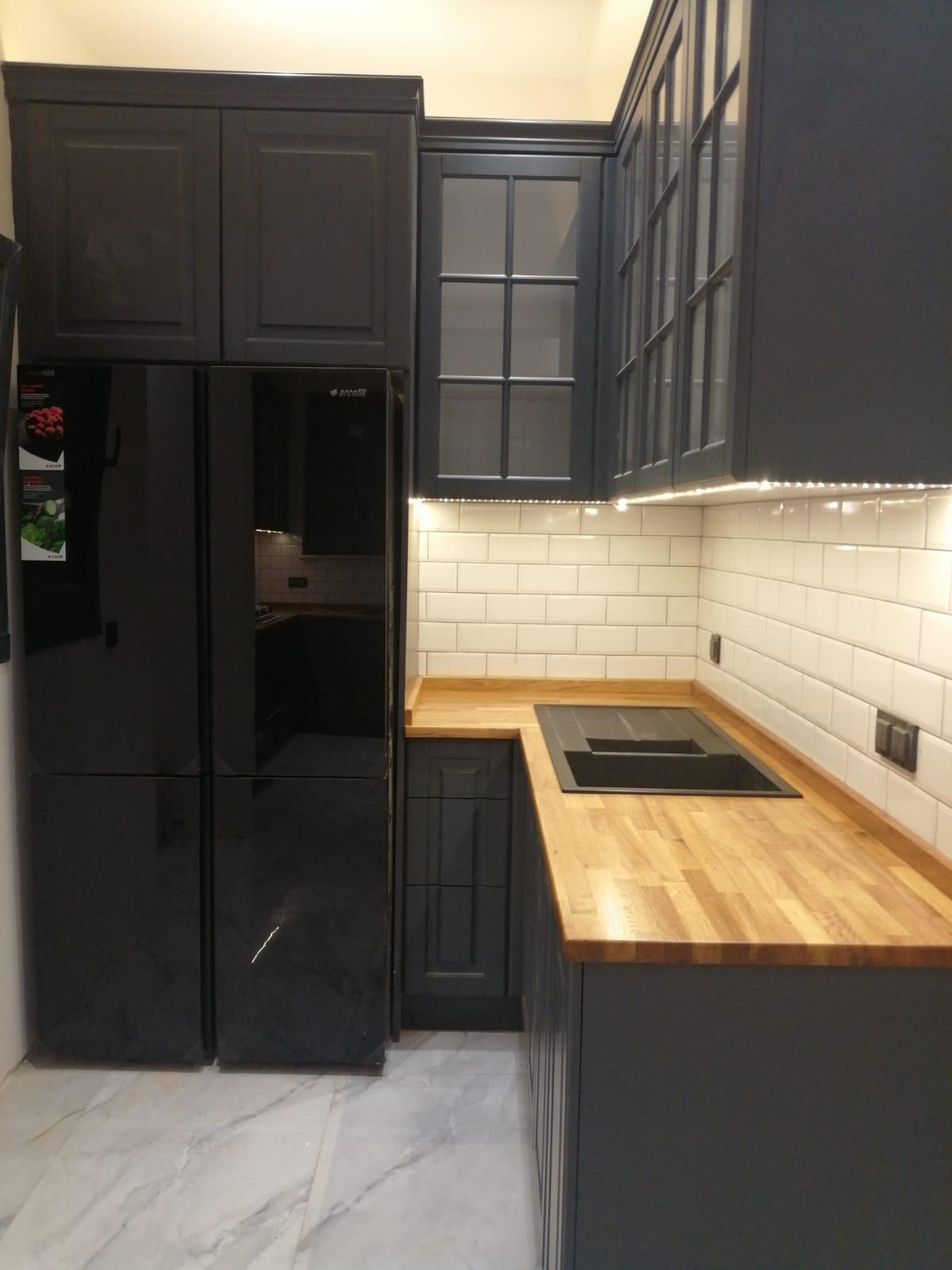 mutfak dekorasyonu, mutfak dekorasyonu modelleri, mutfak dekorasyonu fiyatı, mutfak mobilyacı