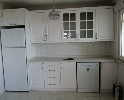 mutfak dolabı çeşitleri, mutfak dolabı modelleri, mutfak dolabı fiyatları, mutfak dolabı ürünleri