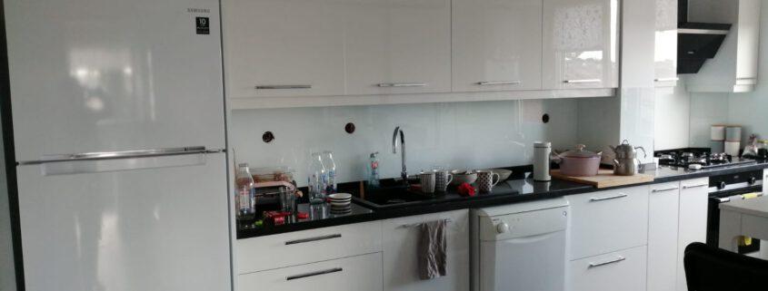 Mutfak Dolabı İmalatı, mutfak dolabı imalatçısı, mutfak imalatçısı, mutfakçı