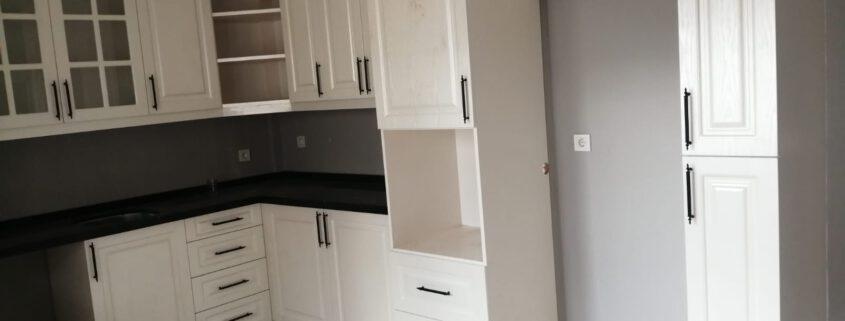 Mutfak Dolabı Mobilyacı, mutfak dolapçısı, mutfak dolapları, mutfak dolabı