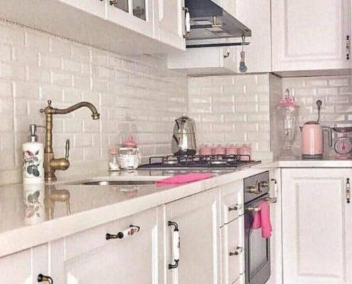 Mutfak Dolabı Modelleri, mutfak modelleri, mutfak dolabı imalatı, mutfak dolabı fiyatı
