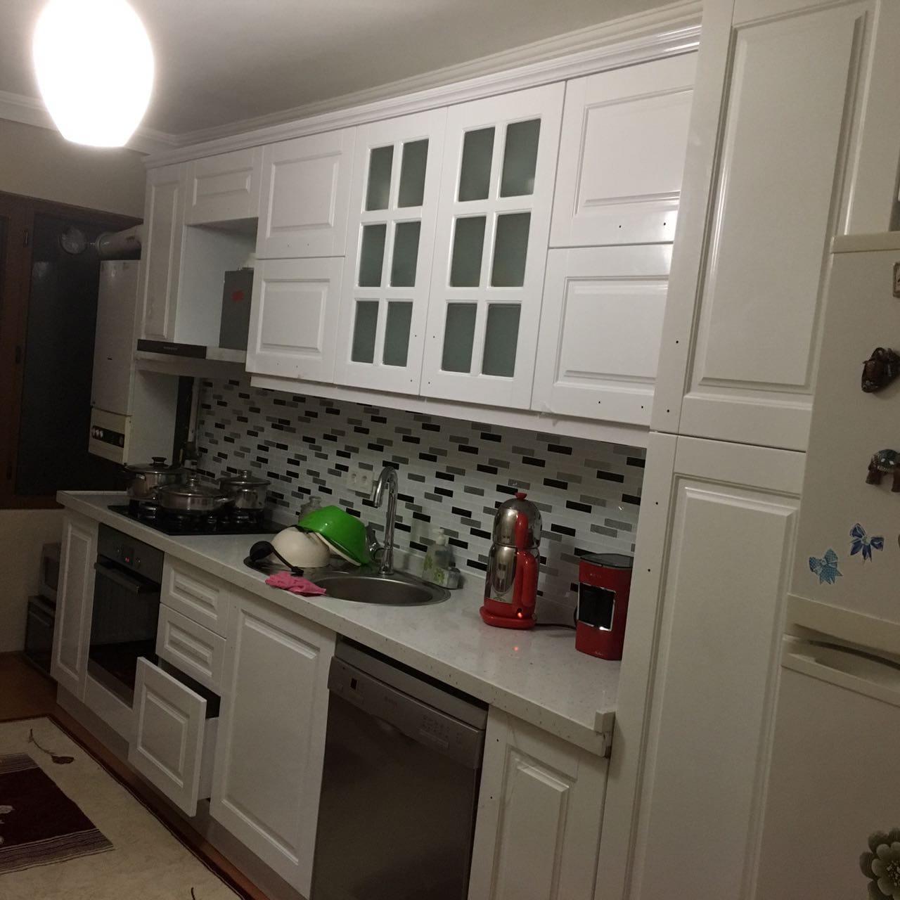 Mutfak İmalatı, mutfak imalatçıları, mutfak üreticileri, mutfak dolapçıları, mutfak dolabı imalatı, mutfak dolabı üretimi