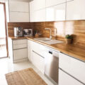 Mutfak Modelleri, mutfak dolabı modelleri, mutfak dekorasyonu, mutfak tadilatı, mutfak dolabı çeşitleri