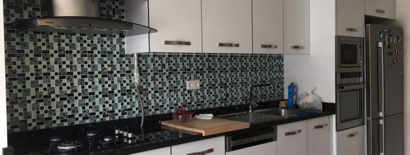 pendik mutfak dolabı modelleri, pendik mutfak dolabı çeşitleri, pendik mutfak dolabı fiyatı, pendik mobilyacı