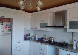 pendik mobilyacı, pendik mutfak dolabı, pendik mutfak dolapçısı, pendik mutfak dolabı fiyatları, pendik mutfak dolabı imalatçısı