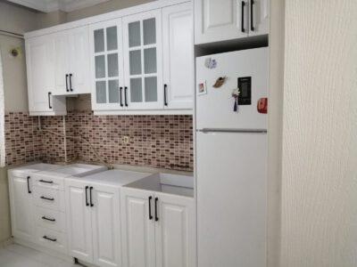 sancaktepe mutfak dolabı modelleri, sancaktepe mutfak dolapçısı, sancaktepe mutfak dolabı fiyatı, sancaktepe mobilyacı