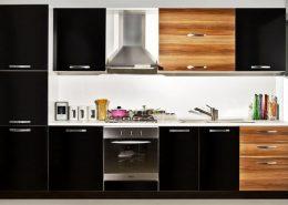 siyah mutfak, siyah mutfak dolapları, siyah mutfak dolabı modelleri, siyah mutfak dolabı fiyatları, siyah mutfak dolabı üretimi, siyah mutfak dolabı örnekleri, siyah mutfak dolabı fotoğrafları, siyah mutfak dolabı ustaları, siyah mutfak dolabı üreten firmalar, siyah mutfak dolabı imalatı, siyah mutfak dolabı dekorasyonu, siyah mutfak dolabı tadilatı, siyah mutfaklar