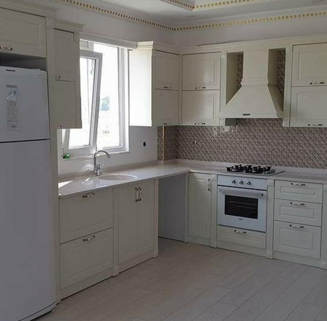 sultanbeyli mutfak dolabı modelleri, sultanbeyli mutfak dolapçısı, sultanbeyli mutfak dolabı fiyatı, sultanbeyli mobilyacı