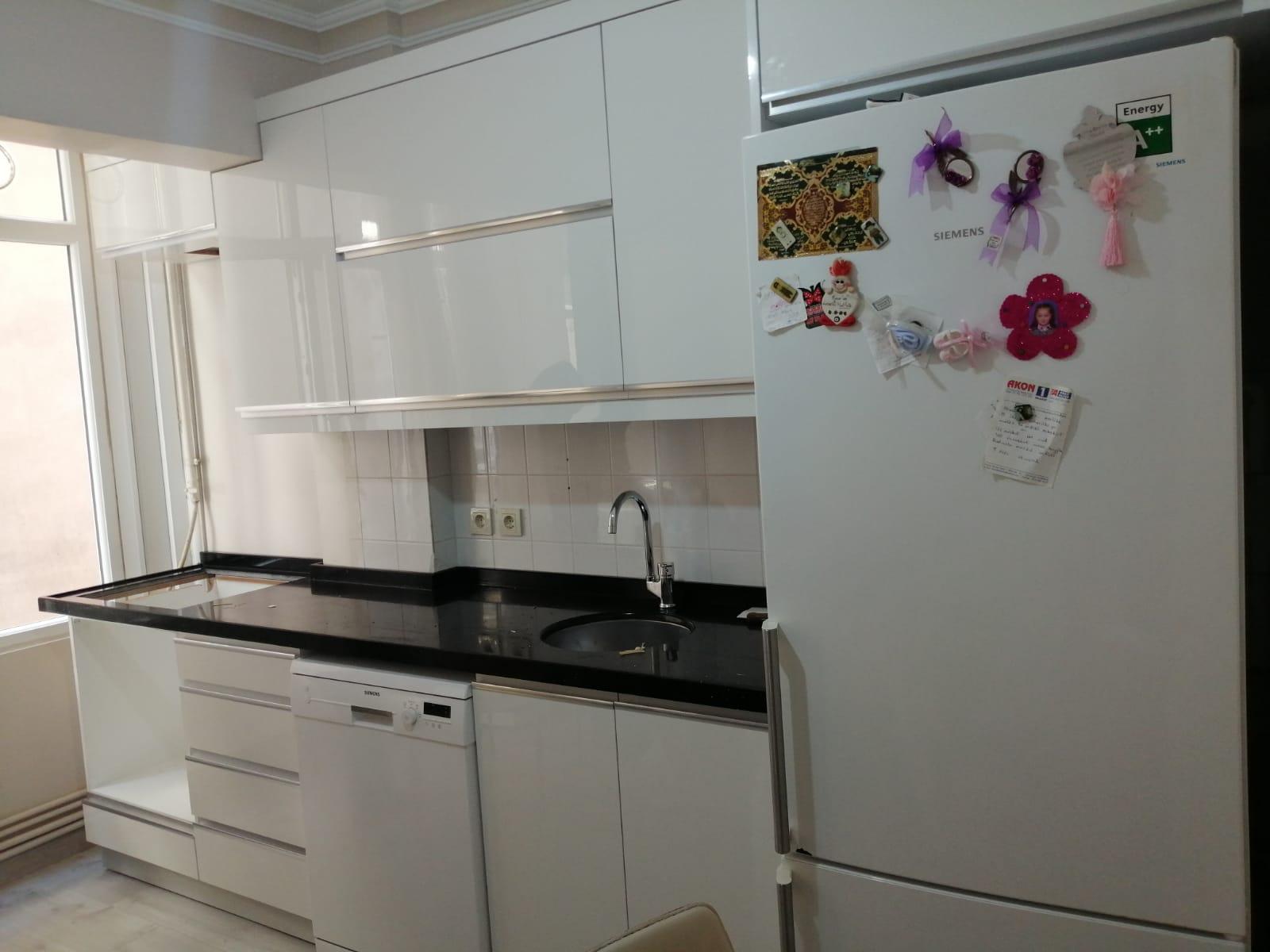 tuzla mutfak dolabı modelleri, tuzla mutfak dolabı fiyatı, tuzla mutfak dolapçısı, tuz mobilyacı