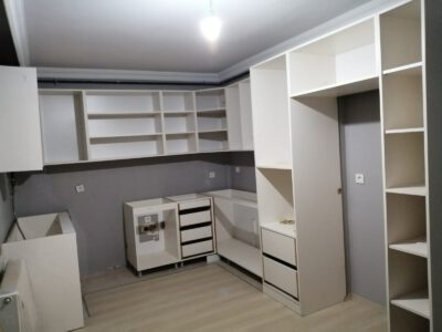 tuzla mobilyacı, tuzla mutfak dolabı, tuzla mutfak dolapçısı, tuzla mutfak dolabı fiyatları, tuzla mutfak dolabı imalatçısı
