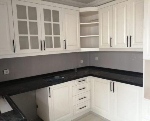 üsküdar mobilyacı, Üsküdar mutfak dolabı, üsküdar mutfak dolapçısı, Üsküdar mutfak dolabı fiyatları, üsküdar mutfak dolabı imalatçısı,